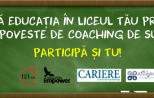 poveste-coaching-blog