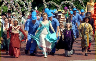 susan-sarandon-enchanted-movie11