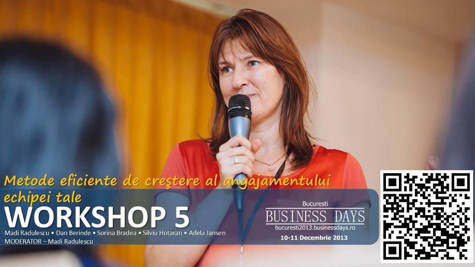 Madi.BusinessDays